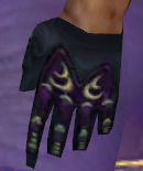 File:Mesmer Elite Sunspear Armor M dyed gloves.jpg