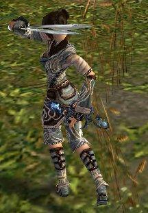 File:Monk-female-skill-animation-self2.jpg