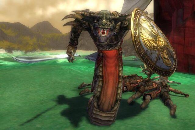File:Naga Warrior.jpg