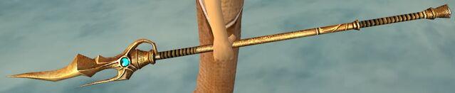 File:Tengu Spear.jpg