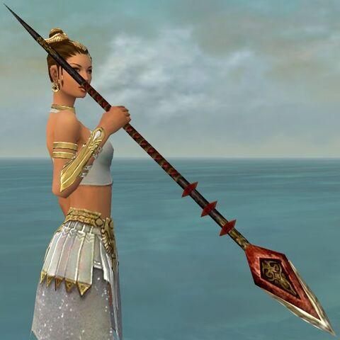 File:Turep's Spear.jpg