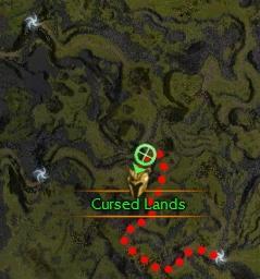 File:Barthimus the Provident map.jpg