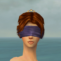 File:Blindfold F gray front.jpg
