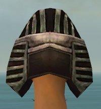 File:Warrior Ancient Armor F gray head back.jpg