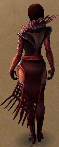 File:Livia Armor Brotherhood Back.jpg
