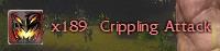 File:Bad day cripple.jpg