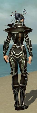 File:Necromancer Elite Sunspear Armor F gray back.jpg