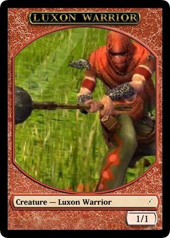 File:Giga's Luxon Warrior Magic Card.jpg