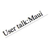 File:User talk user box yuri.jpg
