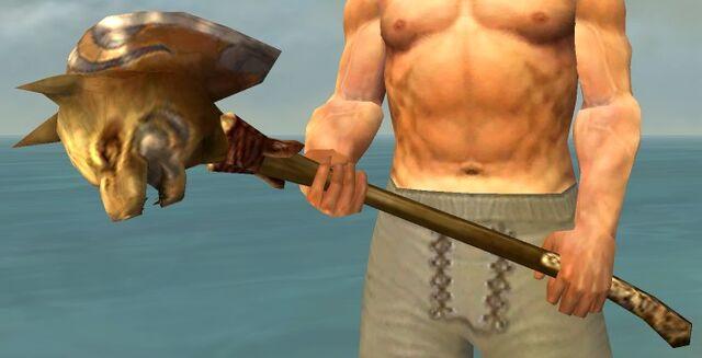 File:Wolf Hammer.jpg