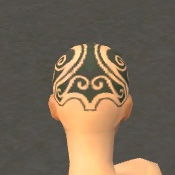 File:Monk Norn Armor F gray head back.jpg