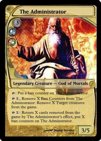 File:The Administrator Magic Card.jpg