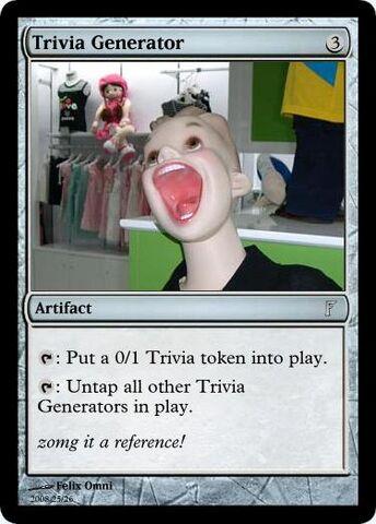 File:Triviageneratormtgcard.jpg