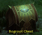 File:Bogroot Chest.JPG