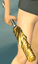 File:Golden Pillar2.jpg