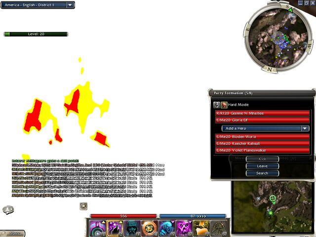 File:Vlox graphic dumbo..jpg