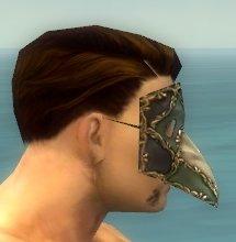 File:Mesmer Elite Luxon Armor M gray head right.jpg