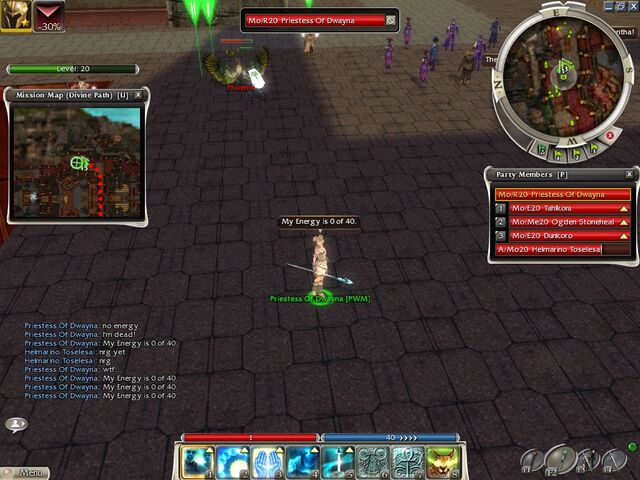File:Shadowcrest energy bug 1.jpg