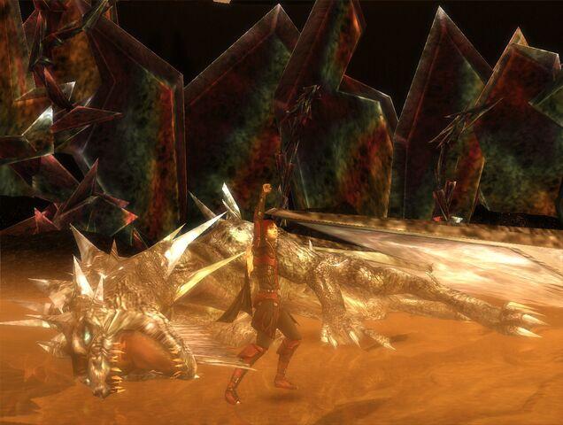 File:Dragon Slayer.jpg