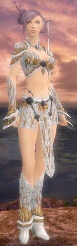 File:Elemental Character.jpg