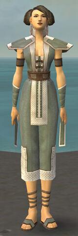 File:Monk Krytan Armor F gray front.jpg