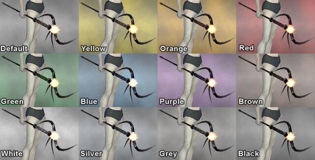 File:Platinum Staff dye chart.jpg
