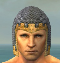 File:Warrior Tyrian Armor M dyed head front.jpg