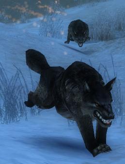 File:Stonewolf.jpg