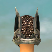 File:Warrior Elite Kurzick Armor F gray head back.jpg