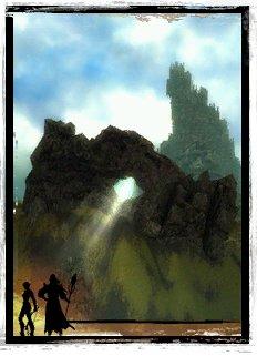 File:Gates of Kryta (page).jpg