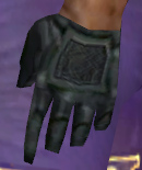 File:Mesmer Elite Rogue Armor M gloves.jpg