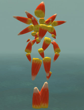 File:Avatar of Sweetness effect.jpg