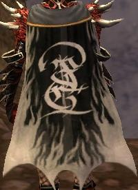 File:Drip guild cape.JPG