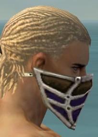 File:Ranger Kurzick Armor M dyed head side.jpg