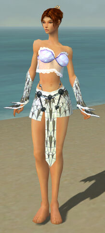 File:Elementalist Elite Iceforged Armor F gray arms legs front.jpg