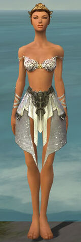 File:Paragon Elonian Armor F gray arms legs front.jpg