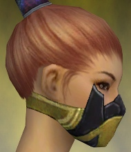 File:Assassin Elite Canthan Armor F dyed head side.jpg