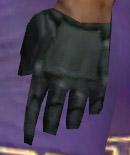 File:Mesmer Rogue Armor M gloves.jpg