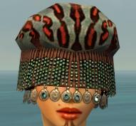 File:Ritualist Elite Exotic Armor F gray head front.jpg