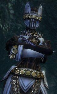 File:Character Shiacraw.jpg