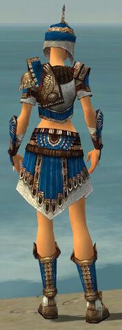 File:Warrior Vabbian Armor F dyed back.jpg