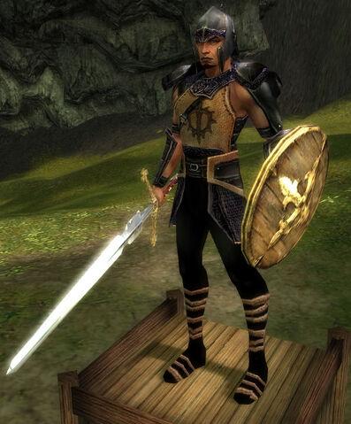 File:Blade Warrior Derikk.jpg