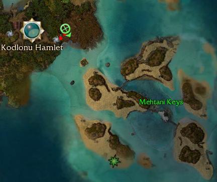 File:Corsair invasion.jpg