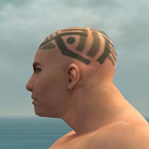 File:Monk Labyrinthine Armor M gray head side.jpg