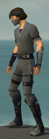 File:Assassin Shing Jea Armor M gray side.jpg
