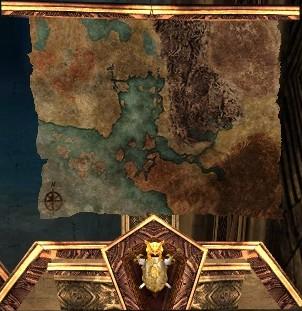 File:Eternal Guardian of Tyria.jpg