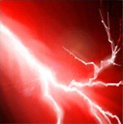 Hi-res-Chain Lightning