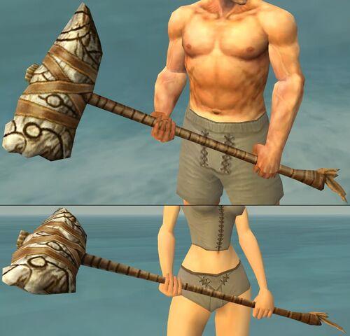 File:Stonehead Hammer.jpg