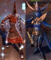 Thumbnail for version as of 00:55, November 26, 2006