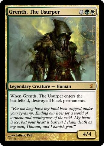 File:Balistic's Grenth, The Usurper Magic Card.jpg